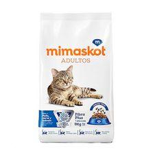 comida-para-gatos-mimaskot-adultos-pollo-carne-y-salmon-bolsa-9kg