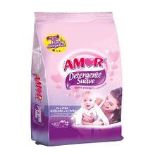 amor-detergente-suave-bl2kg