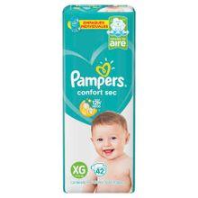 panales-para-bebe-pampers-confort-sec-talla-xg-paquete-42un
