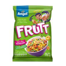 cereal-angel-trigo-y-avena-sabor-frutas-bolsa-170gr
