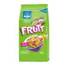 Cereal Angel Trigo Y Avena Frutas Doypack 840G