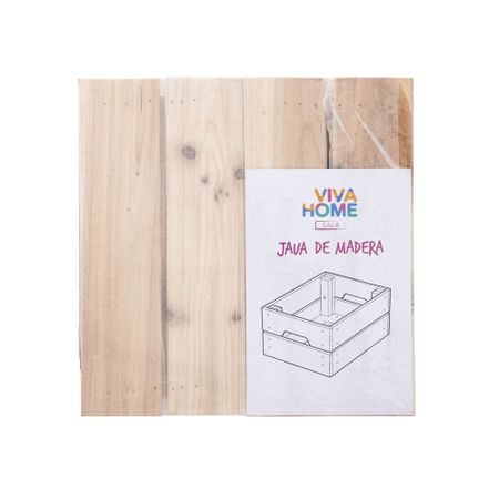 jaba-de-madera-decorativa-viva-home