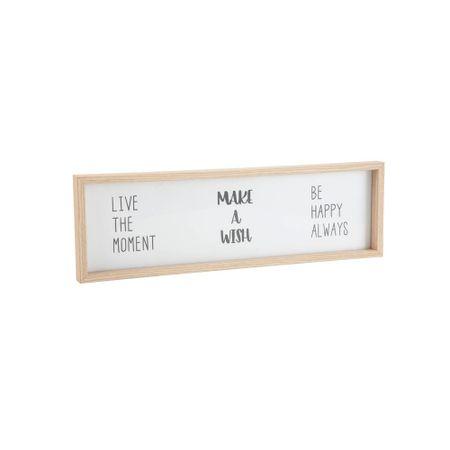 portaretrato-de-madera-53-viva-home-5cm