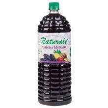 jugo-de-fruta-naturale-chicha-morada-botella-1-9l