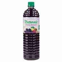 jugo-de-fruta-naturale-chicha-morada-botella-1l