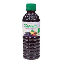 jugo-de-fruta-naturale-chicha-morada-botella-300ml