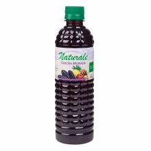 jugo-de-fruta-naturale-chicha-morada-botella-500ml