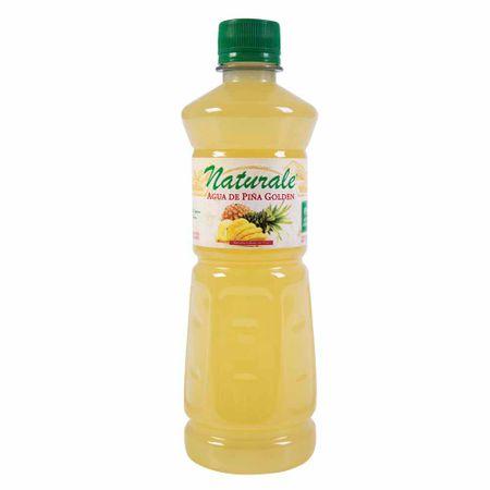jugo-de-fruta-naturale-piña-botella-500ml