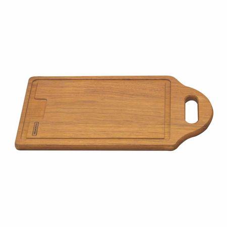 tabla-rectangular-con-asa-tramontina