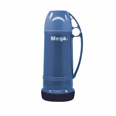 termo-eterna-mega-500ml