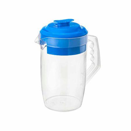 jarra-con-tap--rey-2.5l