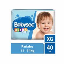 panales-para-bebe-babysec-ultra-mega-talla-xg-paquete-40un