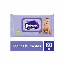toallitas-humedas-para-bebe-babysec-premium-paquete-80un