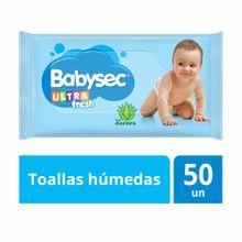 toallitas-humedas-para-bebe-babysec-ultra-paquete-50un
