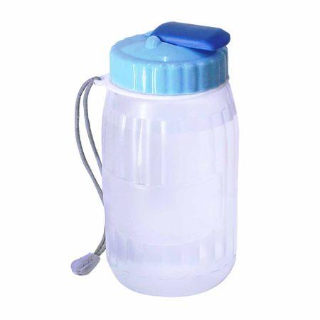 botella-deportiva-basa-500ml
