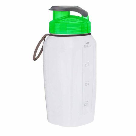 botella-sport-click-botipop-500ml