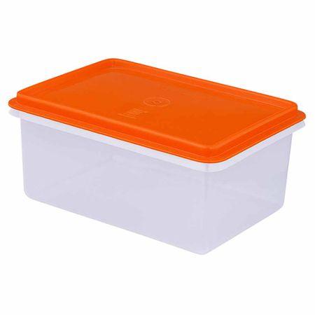 caja-conservadora-n3-basa-1.1l