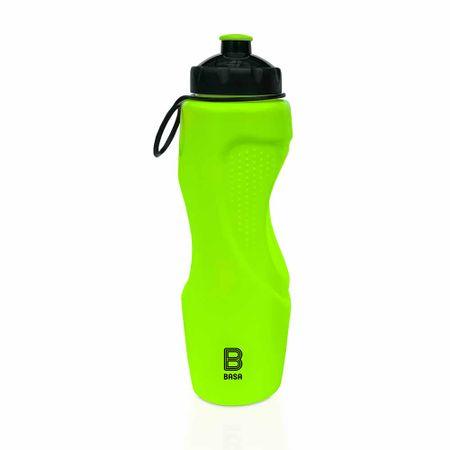 botella-spinning-basa-900ml