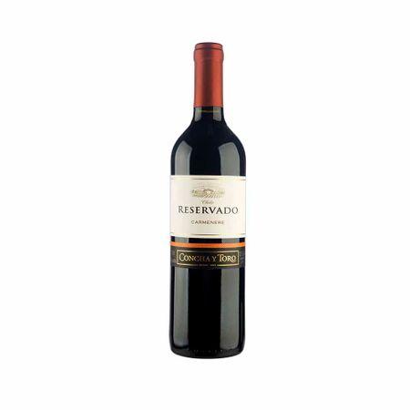 vino-concha-y-toro-reservado-carmenere-cabernet-sauvignon-botella-750ml