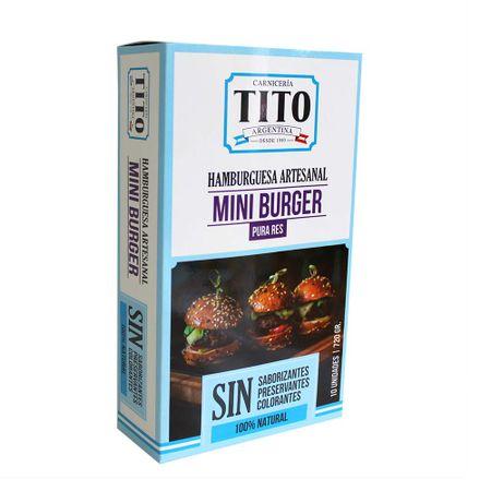 mini-hamburguesa-artesanal-tito-carne-de-res-caja-10un