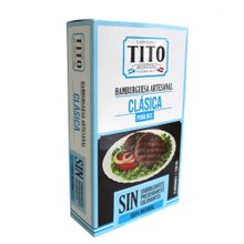 hamburguesa-artesanal-tito-carne-de-res-clasica-caja-6un