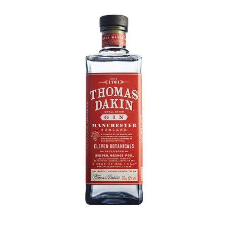 gin-thomas-daking-botella-700ml