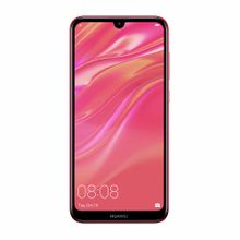 smartphone-huawei-y7-2019-6-26-32gb-13mp-coral