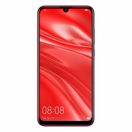 smartphone-huawei-p-smart-2019-6-21-32gb-13mp-coral