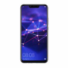 smartphone-huawei-mate-20-lite-6-3-64gb-20mp-negro