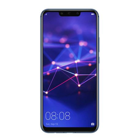 smartphone-huawei-mate-20-lite-6-3-64gb-20mp-azul