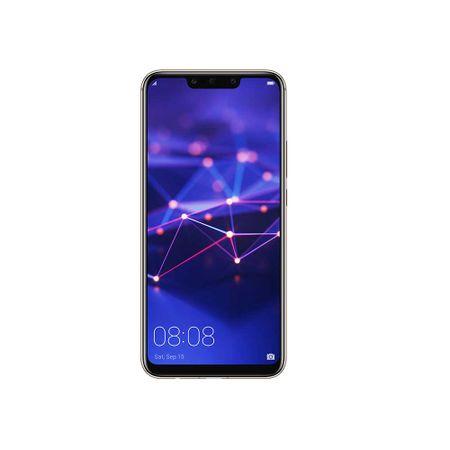 smartphone-huawei-mate-20-lite-6-3-64gb-20mp-sapphire