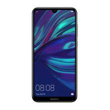 smartphone-huawei-y7-2019-6-26-32gb-13mp-negro