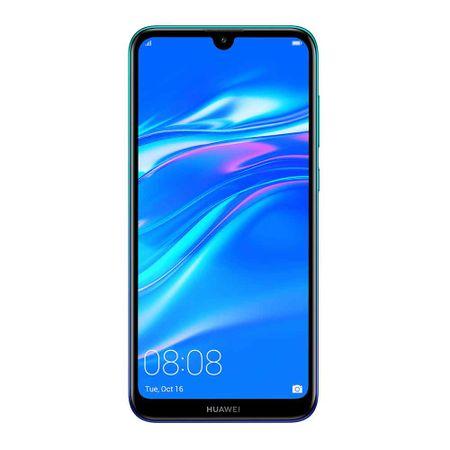 smartphone-huawei-y7-2019-6-26-32gb-13mp-aurora