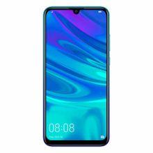 smartphone-huawei-p-smart-2019-6-21-32gb-13mp-aurora