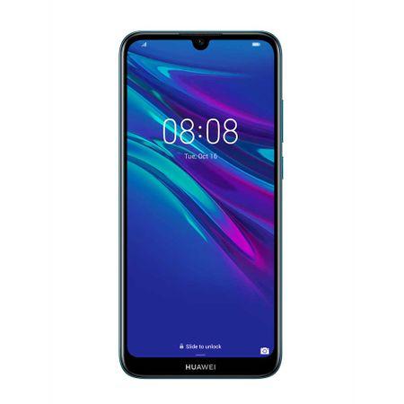 smartphone-huawei-y6-2019-6-088-32gb-13mp-sapphire