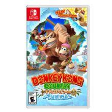 videojuego-nintendo-switch-donkey-kong