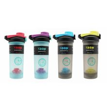 botella-sport-shaker-keep-700ml