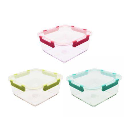 taper-hermetico-cuadrado-glass-keep-2200ml