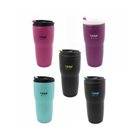 vaso-outdoor-keep