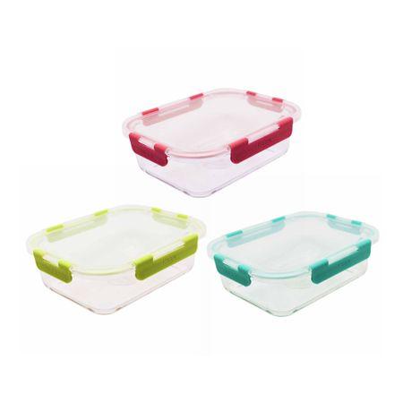taper-hermetico-rectangular-glass-keep-1520ml