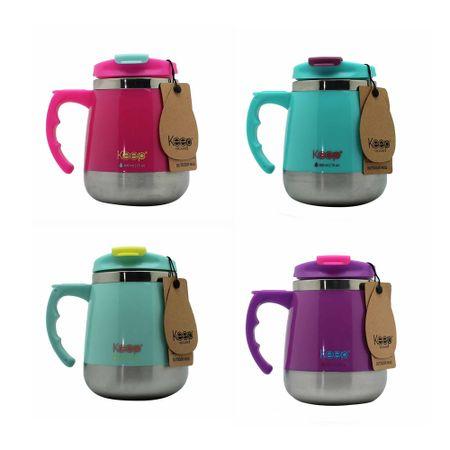mug-termo-outdoor-keep-400ml