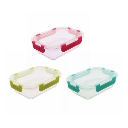 taper-hermetico-rectangular-glass-keep-1040ml