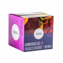 hamburguesa-de-frijol-negro-y-quinua-sanua-caja-5un