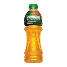 bebida-rehidratante-sporade-mandarina-botella-500ml