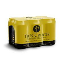 cerveza-tres-cruces-premium-6-pack-lata-355ml