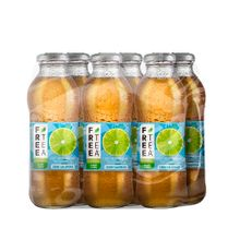 te-verde-liquido-free-tea-light-limon-botella-475ml-paquete-6un