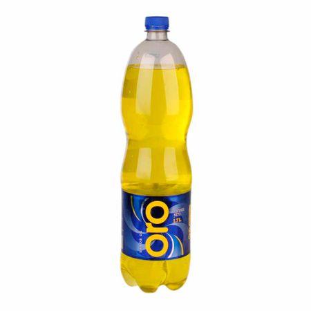 gaseosa-sabor-de-oro-botella-1.7l