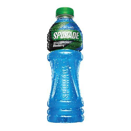 bebida-rehidratante-sporade-blueberry-botella-500ml