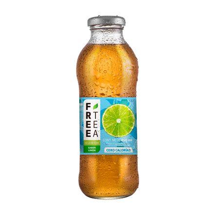te-verde-liquido-free-tea-light-sabor-limon-botella-475ml