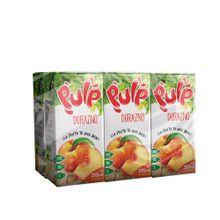 bebida-de-fruta-pulp-durazno-caja-315ml-paquete-6un